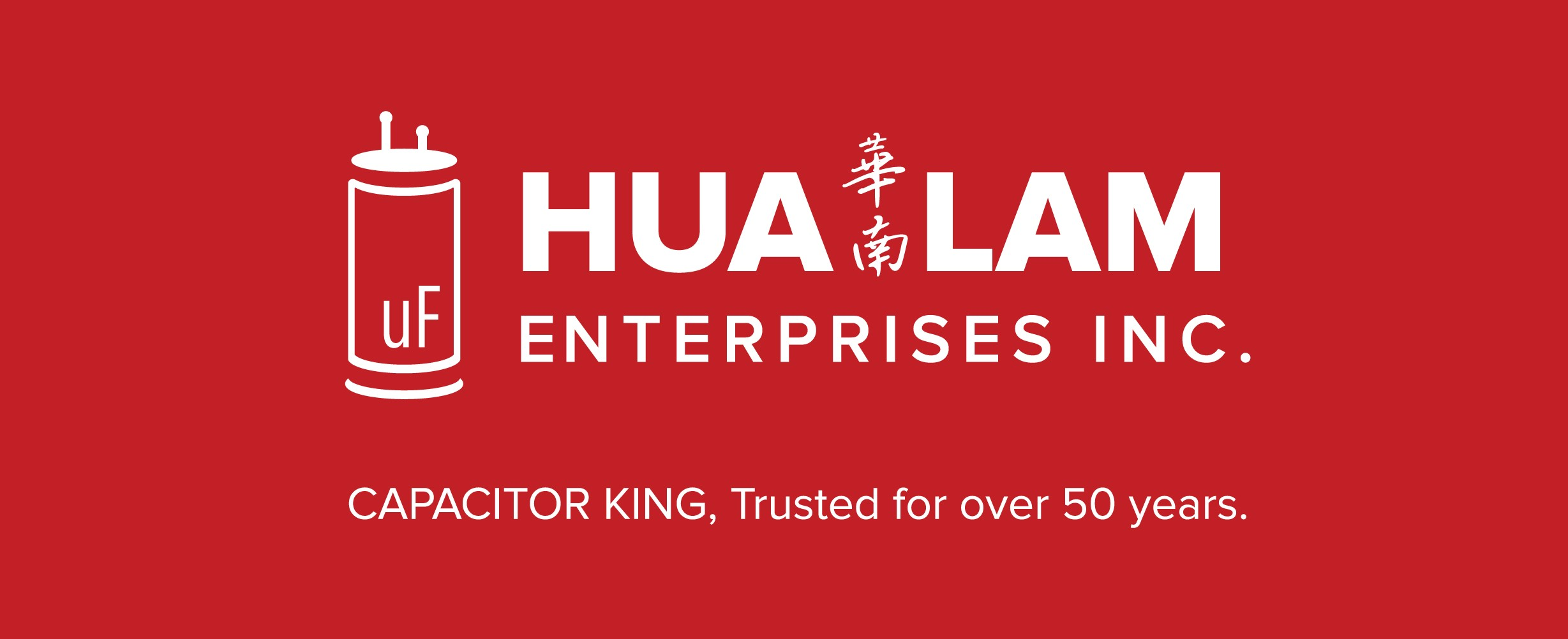 HUA LAM Enterprises Inc.